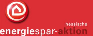 http://www.energiesparaktion.de/