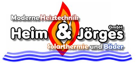 http://www.heimundjoerges.de/