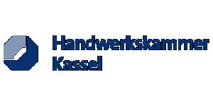 http://www.hwk-kassel.de/