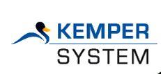 http://www.kemper-system.com/DE/deu/