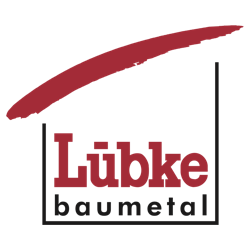 http://baumetal.de/