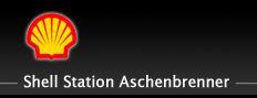 http://aschenbrenner-tankstelle.de/