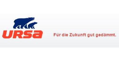 http://www.ursa.de/de-de/produkte/ursa-pureone/seiten/produkte.aspx