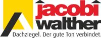 http://www.dachziegel.de/