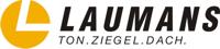 http://www.laumans.de/