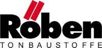 http://www.roeben.com/