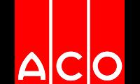 http://www.aco-hochbau.de/