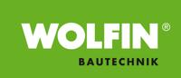 http://www.wolfin.de