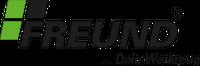http://www.freund-cie.com/