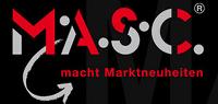 http://www.masc-senden.de/