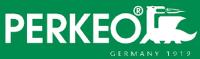 http://www.perkeo-werk.de/