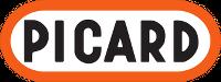 http://www.picard-hammer.de/