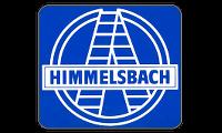 http://www.leitern-himmelsbach.de/