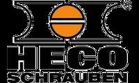 http://www.heco-schrauben.de/