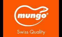 http://www.mungo.ch/