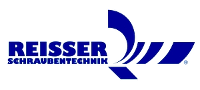 http://www.reisser-screws.com