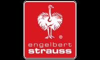 https://www.engelbert-strauss.de/