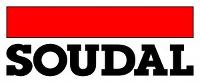http://www.soudal.com/