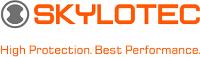 https://www.skylotec.com/