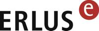 http://www.erlus.de