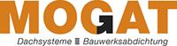 http://www.mogat-werke.de/