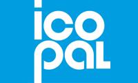 http://www.icopal.de/