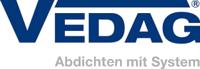 http://www.vedag.de/