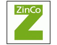 http://www.zinco.de/