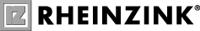 http://www.rheinzink.de