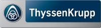 http://www.thyssenkrupp-plastics.de/
