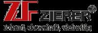http://www.zierer.de/