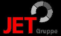 http://jet-gruppe.de/
