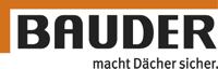 http://www.bauder.de