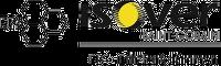 http://www.isover.de/Home/Produktwelt/Produkte/ISOVER-EPS/ISOVER-EPS.aspx