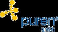 http://www.puren.com/