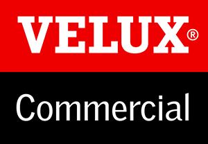https://commercial.velux.de/produkte/lichtkuppeln-und-flachdachfenster/lichtkuppeln?consent=preferen