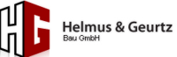 http://www.helmus-geurtz.de/