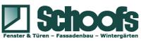 http://www.schoofs-fenster.de