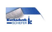 http://www.rathscheck.de