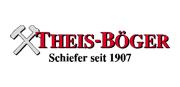 http://www.theis-boeger.de