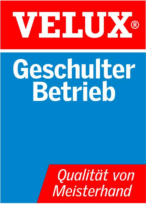 http://www.velux.de/mach-grosse-traeume-wahr?gclid=CI_w-Pvn59MCFeeV7Qod3BkEIA