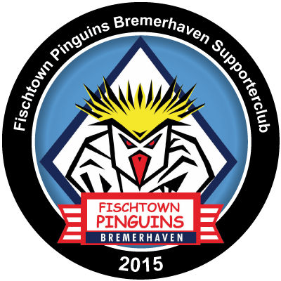 http://www.fischtown-pinguins.de/