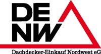 http://www.denw.de/