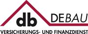 http://www.debau-zedach.de