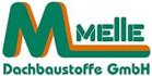 http://www.melle.de