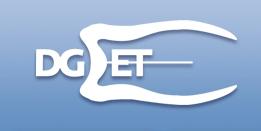 http://www.dget.de/