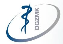 http://www.dgzmk.de/