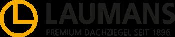 https://www.laumans.de/