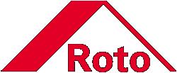 http://www.roto-frank.com/de/
