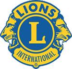 http://lions-ak.de/